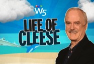 Life of Cleese: W5