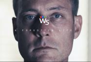 A Forgotten Life: W5