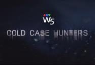 Cold Case Hunters: W5