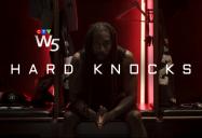 Hard Knocks: W5