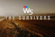 The Survivors: W5