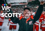 Scotty: W5