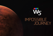 Impossible Journey: W5