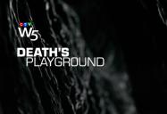 Death's Playground: W5