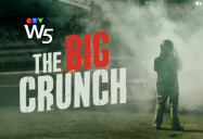 The Big Crunch: W5