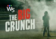 The Big Crunch: W5