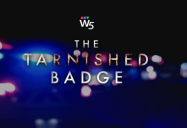 The Tarnished Badge: W5