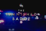 The Tarnished Badge: W5