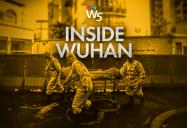 Inside Wuhan: W5