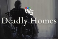 Deadly Homes: W5