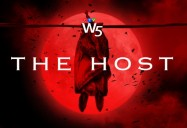 The Host: W5