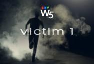 Victim 1: W5