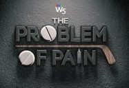 The Problem of Pain: W5