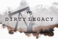 Dirty Legacy: W5