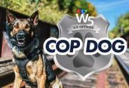 Cop Dog: W5
