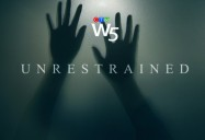 Unrestrained: W5