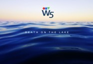 Death on the Lake: W5