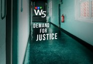 Demand for Justice: W5