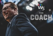 The Coach: W5