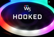 Hooked: W5