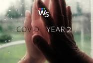 COVID - Year 2: W5
