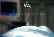 Stacked Odds: W5