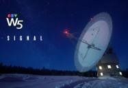 Signal: W5