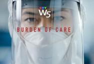 Burden of Care: W5