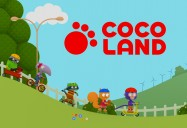 Cocoland Series One