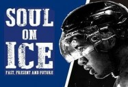Soul on Ice: Past, Present, and Future