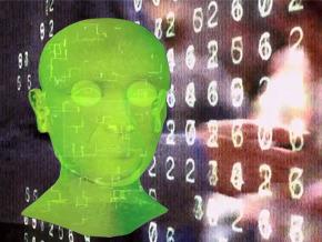 AI, Your New Brain