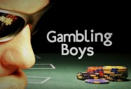 Gambling Boys