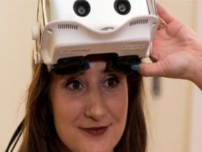 Réalités virtuelle et augmentée