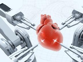 Medicine of the Future