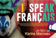 I SPEAK FRANÇAIS