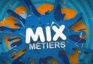Mix métiers 2