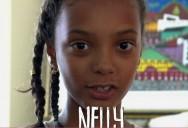 Haïti (Épisode 9): On fête ensemble