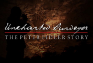 Uncharted Surveyor: The Peter Fidler Story