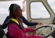 Community Eats (Episode 10 - PEI): Kid Diners Series