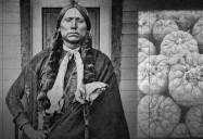 The Peyote Trail (Episode 3): The Medicine Line Series
