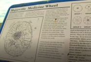 A Rolling Stone (Episode 4): The Medicine Line Series