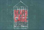 Death Cage Escape (Ep. 8): Escape or Die! Series