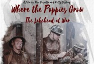 Where the Poppies Grow: The Lakehead at War