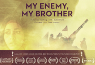My Enemy, My Brother (18 min)