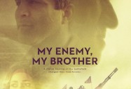 My Enemy, My Brother (88 min)