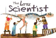 The Little Scientist Series