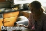 Depression - Legacy of the Survival Instinct: Origins of Disease Series