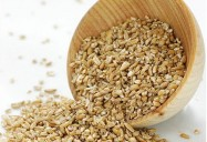 Bulgar - Ancient Grains: Nutritional Powerhouses Series