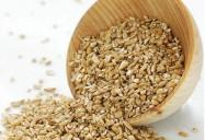 Bulgur - Ancient Grains: Nutritional Powerhouses Series