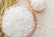 Rice - Ancient Grains: Nutritional Powerhouses Series
